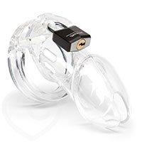 Jaulas y dispositivos de castidad bdsm cinturon chastity devices belt