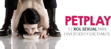 Petplay-Roleplay-Juego-de-Rol-Mascota-BDSM